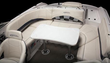 l_Campion_Boats_-_650i_Chase_Sport_Cabin_2007_AI-255376_II-11560908