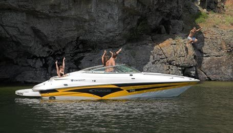 l_Campion_Boats_-_700i_Chase_Bowrider_2007_AI-255292_II-11559045