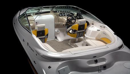 l_Campion_Boats_-_700i_Chase_Sport_Cabin_2007_AI-255301_II-11559236
