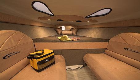 l_Campion_Boats_-_800i_Chase_Sport_Cabin_2007_AI-255283_II-11558760