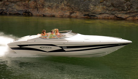 l_Campion_Boats_-_910i_Chase_Sport_Cabin_2007_AI-255224_II-11557560