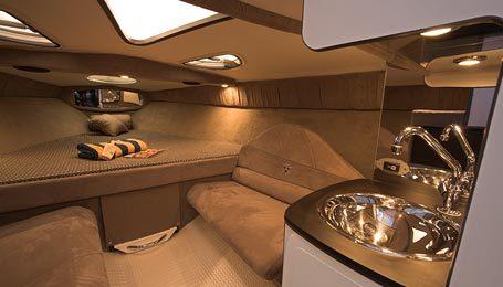 l_Campion_Boats_-_910i_Chase_Sport_Cabin_2007_AI-255224_II-11557566