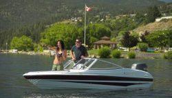 Campion Boats - 485 Allante BR