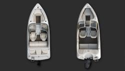 Campion Boats - 505i Allante BR