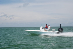 2019 - Canyon Bay Boats - 24b