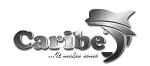 Caribe Inflatable Boats Logo