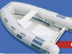 2020 - Caribe Inflatables - C8