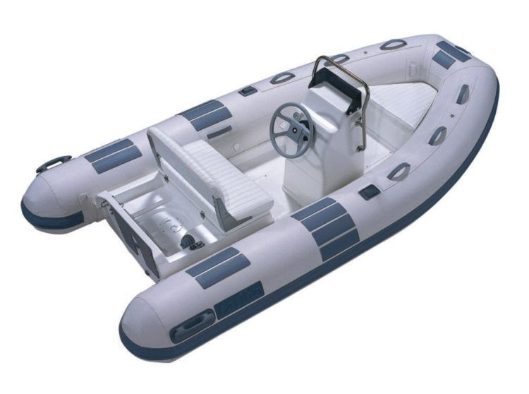 l_Caribe_Inflatables_-_DL-11_2007_AI-255199_II-11557067