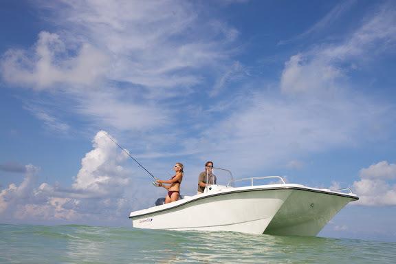l_carolinacat18cc_fishing11