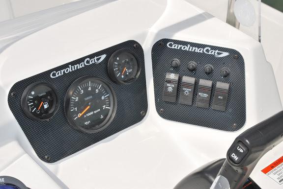 l_carolinacat18cc_guages11