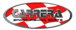 Carrera Boats Logo