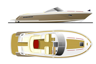 l_pv_boat_cor33_default