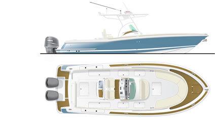 l_pv_boat_cat29_default