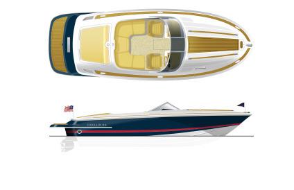 l_pv_boat_cor22_default