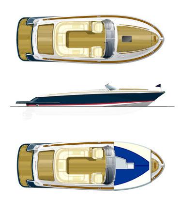 l_pv_boat_cor28_default