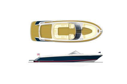 l_pv_boat_l25_default