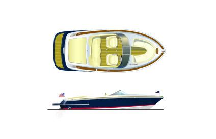 l_pv_boat_laun20_default