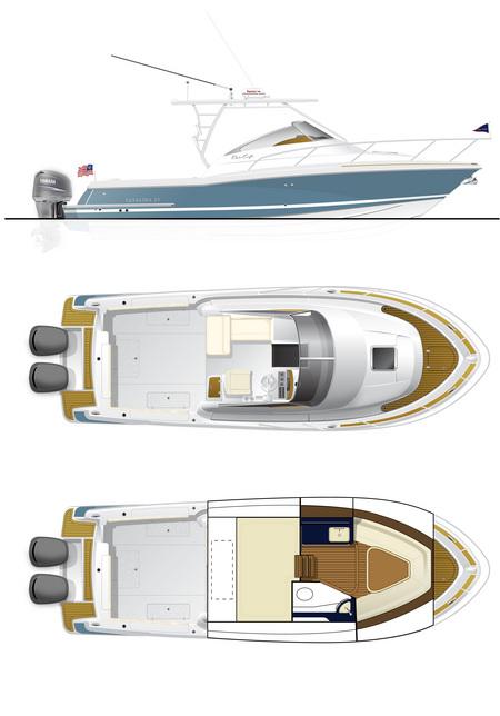 l_pv_boat_cat29ex_default