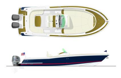 l_pv_boat_cat29st_default