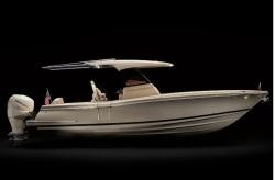 2020 - Chris Craft - Catalina 30