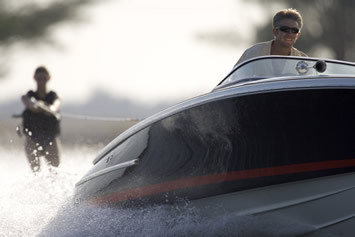 l_Chris_Craft_Speedster_2007_AI-241134_II-11346458