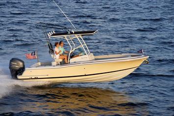 Research Chris Craft - Catalina 23 on iboats com