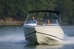 2009 - Cobalt Boats - 232