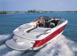 2009 - Cobalt Boats - 220