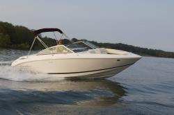 2009 - Cobalt Boats - 222