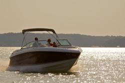 2009 - Cobalt Boats - 262