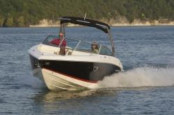 2009 - Cobalt Boats - 276