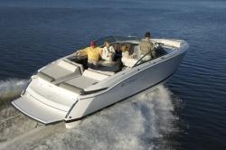 2009 - Cobalt Boats - 296