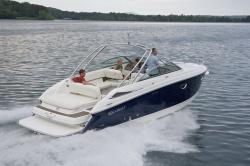 2009 - Cobalt Boats - 303