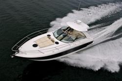 2009 -  Cobalt Boats - 37