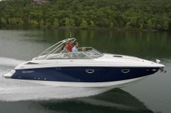2010 - Cobalt Boats - 303