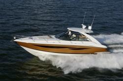 2010 - Cobalt Boats - 46