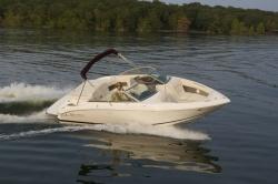 2010 - Cobalt Boats - 222