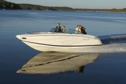 2010 - Cobalt Boats - 296