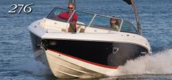 2012 - Cobalt Boats - 276