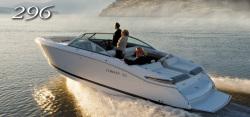 2012 - Cobalt Boats - 296