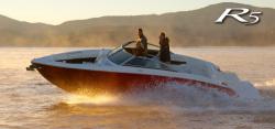 2013 - Cobalt Boats - R5