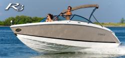 2014 - Cobalt Boats - R3