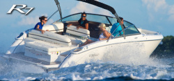 2014 - Cobalt Boats - R7