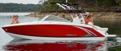 2015 - Cobalt Boats - R3WSS