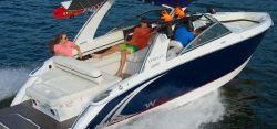 2015 - Cobalt Boats - R7WSS
