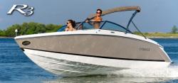 2015 - Cobalt Boats - R3