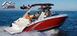 2015 - Cobalt Boats - R5WSS