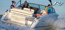 2015 - Cobalt Boats - R7