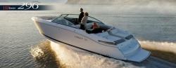 2016 - Cobalt Boats - 296