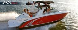 2017 - Cobalt Boats - R5WSS